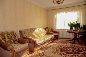 Апартаменты На Советской Конституции - фото 7