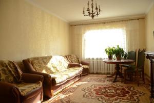 Апартаменты На Советской Конституции - фото 10