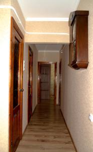 Апартаменты На Советской Конституции - фото 16