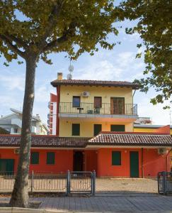 Appartamenti Agenzia Sabina Lignano