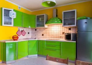 Апартаменты На Павшинском Бульваре 7 - фото 4