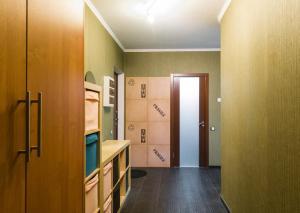 Апартаменты На Павшинском Бульваре 7 - фото 18