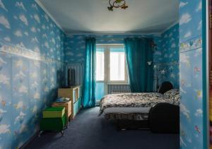 Апартаменты На Павшинском Бульваре 7 - фото 19