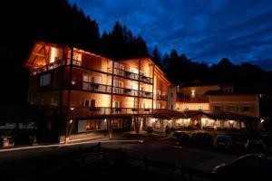 obrázek - Hotel Valacia