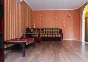 Апартаменты На Павшинском Бульваре 7 - фото 9