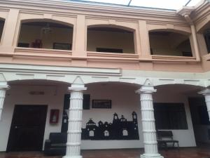 Hotel Liz