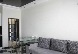 Апартаменты На Руданского - фото 18