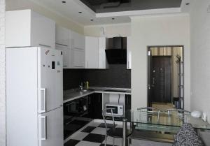 Апартаменты На Руданского - фото 15