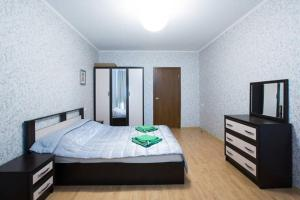 Апартаменты На Мельникова 21 - фото 3