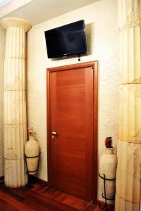 Гостевой дом Пафос на Киевской - фото 5