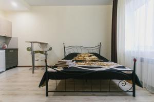 Гостевой дом ColiseuM - фото 24