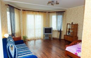 Апартаменты Минск Flat Fortourist 2 - фото 9