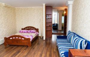 Апартаменты Минск Flat Fortourist 2 - фото 8