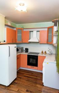 Апартаменты Минск Flat Fortourist 2 - фото 7