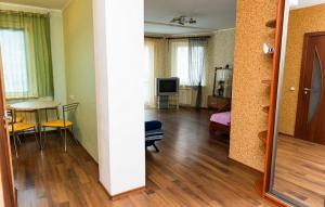 Апартаменты Минск Flat Fortourist 2 - фото 6
