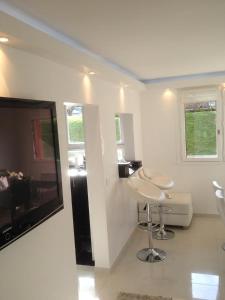 Appartement Lumineux À Deauville, Apartments  Deauville - big - 15