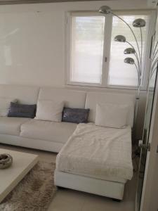 Appartement Lumineux À Deauville, Apartments  Deauville - big - 10