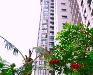 Sanya Holiday Seaview Resort Apartment