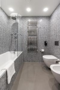 Отель СтандАрт - фото 10