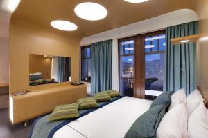 Отель СтандАрт - фото 5