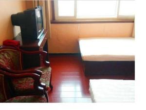 Hongtai Inn