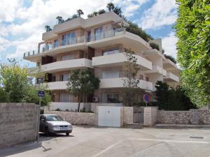 Apartment Orsan