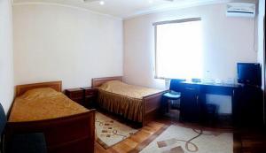 Отель Комфорт - фото 6