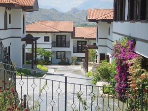 Villa Laurus