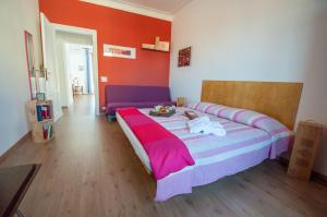 Flaminio B&B Moduloray
