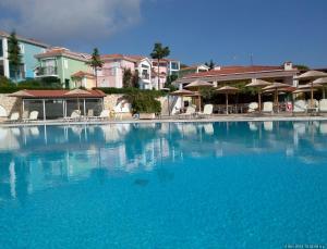 obrázek - Porto Skala Hotel Village
