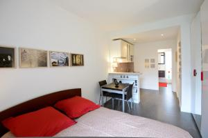 La Campagne a Paris B&B, Париж
