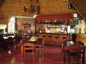 Hotel Villas Colibri, Hotels  Alajuela - big - 25