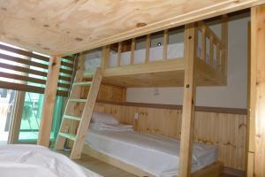 Pine Garden Guesthouse