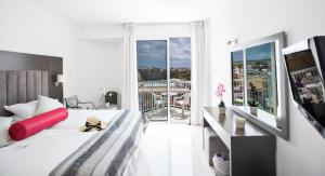 Smartline Tsokkos Napa Hotel Reviews
