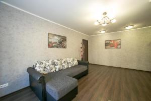 Apartment Vigvam 24 Shchelkovskaya