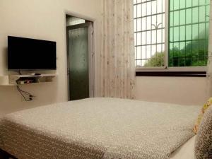Price Hengshan Shanyu Lodge