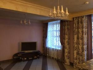 Гостиница На Октябрьской - фото 4