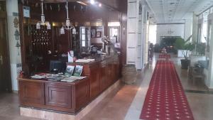 Hotel Villa Tasko