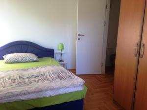 Apartment Stiliani - фото 18