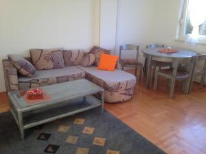 Apartment Stiliani - фото 12