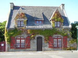 La Maison du Neuilly