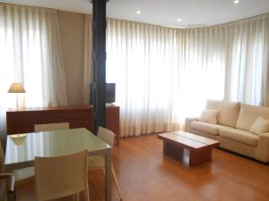 HolaStays Ayuntamiento, Apartments  Valencia - big - 27