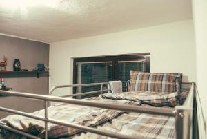 Guest house Nizama's Place - фото 24