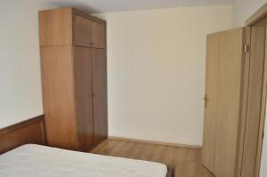 Apartment Antim 1