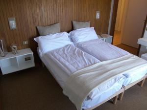 Albergo La Baita, Hotel  Asiago - big - 91