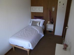 Albergo La Baita, Hotel  Asiago - big - 87
