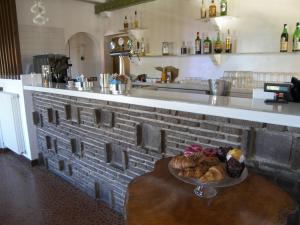 Albergo La Baita, Hotel  Asiago - big - 58