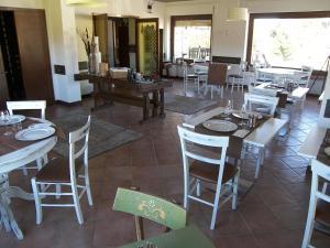 Albergo La Baita, Hotel  Asiago - big - 104