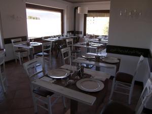 Albergo La Baita, Hotel  Asiago - big - 48