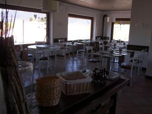 Albergo La Baita, Hotel  Asiago - big - 45
